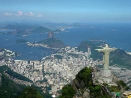 Discover Rio de Janeiro - Brazil