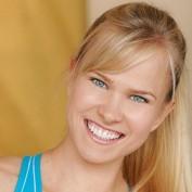 andrea_albright profile image
