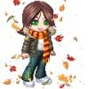 Ismira profile image