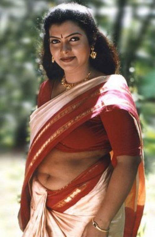 Hot navel pictures of masala aunties and actresses