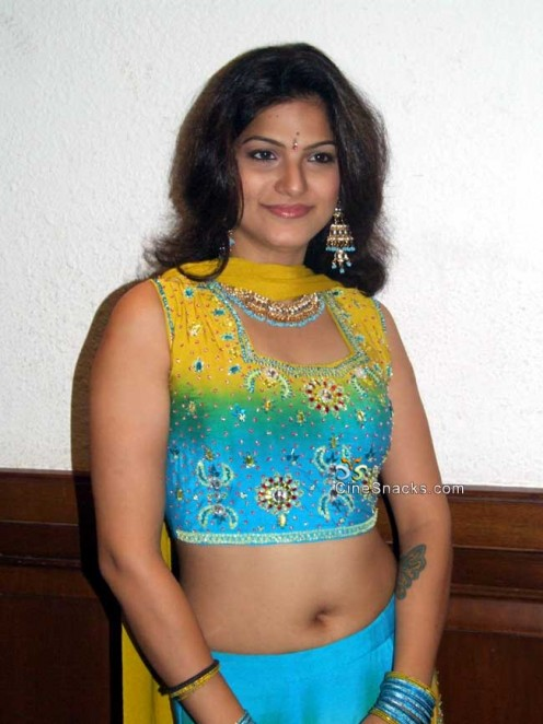 496 x 662 jpeg 48kB, Aunties navel show image search results