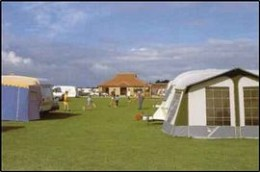 Diamond Farm Caravan Park