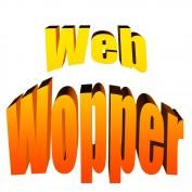 Webwopper profile image