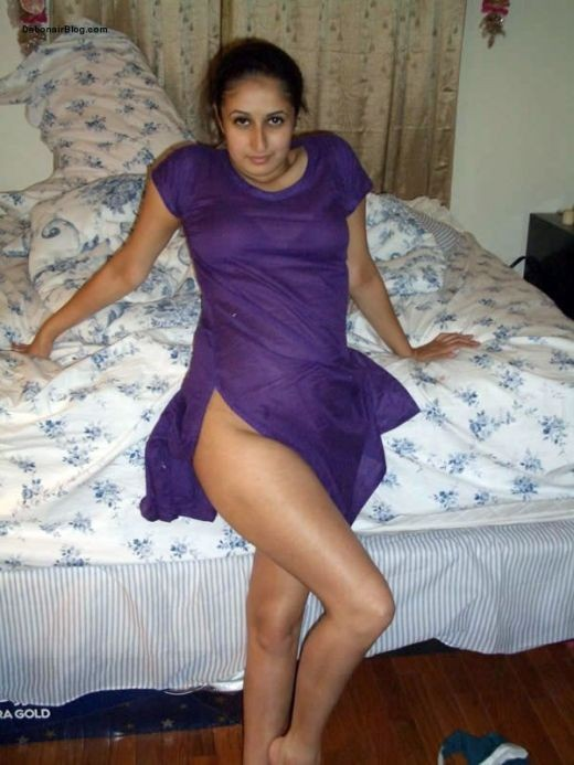 hot indian sexy aunty pic