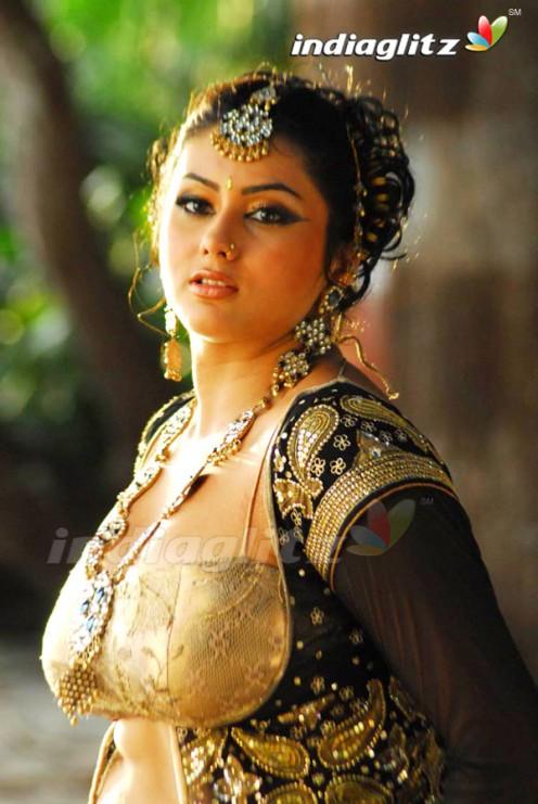 496 x 741 jpeg 61kB, Xvideos Namitha Stills Busty Indian Act #15 | 496 ...