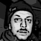 cylh profile image