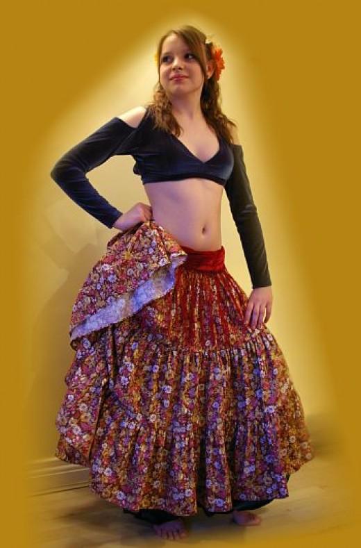 http://www.pedralta.com/shop/skirts/images/floral3_350.jpg