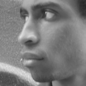wesleyacarter profile image