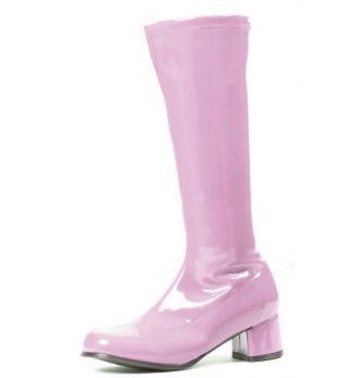 dora pink shoes
