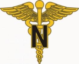 Nurses Corps