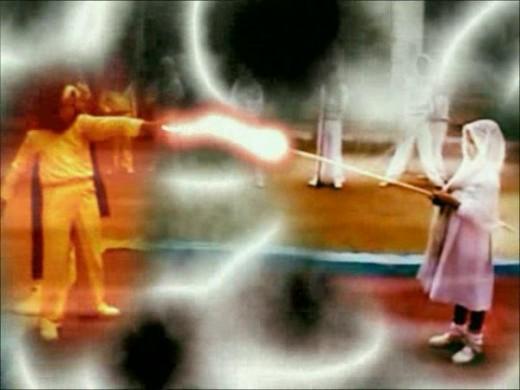 victor vs sorceress
