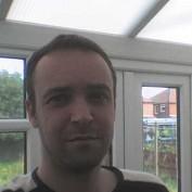 Matt D. Barnes profile image