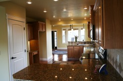 Resurface Your Home Kitchen Cabinets
