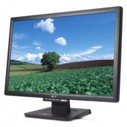 LCD Computer Screen