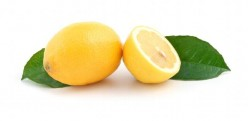 Improve Your Health With Lemon Essential Oil