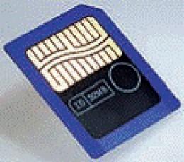1995-smart media