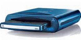 2003-lomega