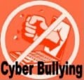 Cyber Bullying: A Threat to Everyone