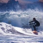 SurfHard profile image