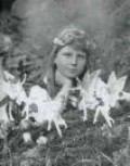 Fairies were big news in Victorian times, with sightings reported from all over the world