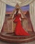 Queen Reigns