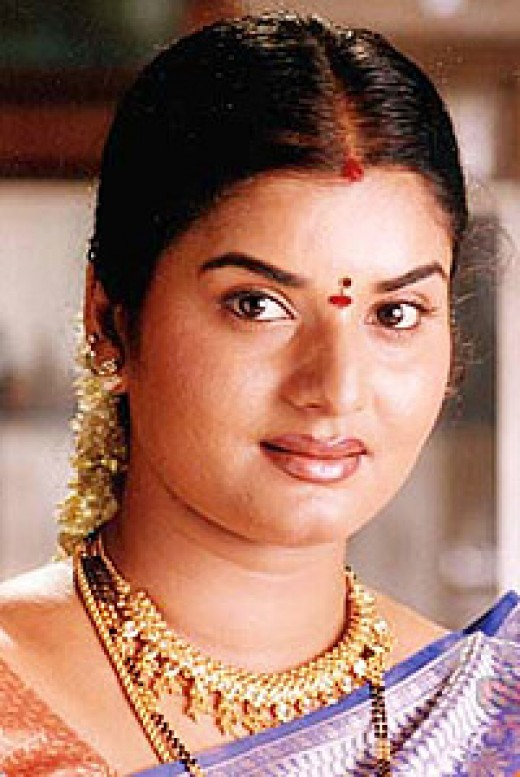 prema a very decent beautiful and talented actress of kannada film