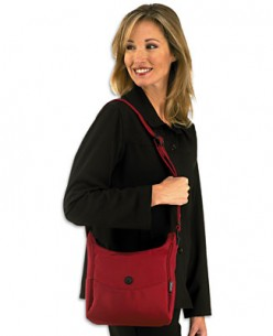 CitySafe Handbag