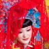 Chinese Bridal Customs