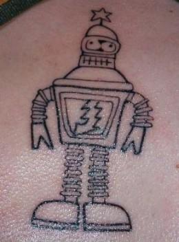 (by Amar, Amsterdam Tattooing&Bodypiercing, Amsterdam)