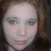 CassieMarie88 profile image
