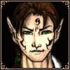 bolle399 profile image