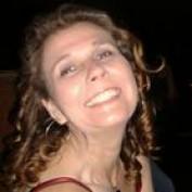 Lori J Mitchell profile image