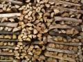 Woodburning Stove Safety Tips
