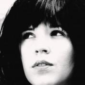 nailsthatrock profile image