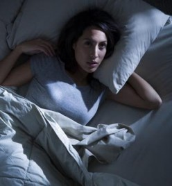 Common Sleep Disorders Alleviated By The Memory Foam Mattress
