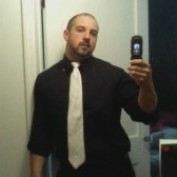 JB Hilton profile image