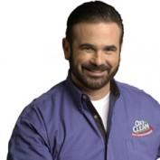 TV Mount Guy profile image