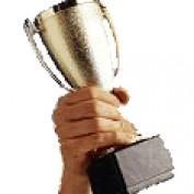 TrophyMan profile image