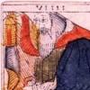 Hierocryptic profile image