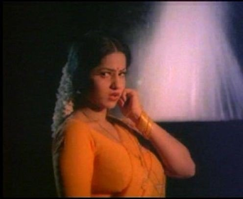 tamil actress photos hot on Jayamalini Hot Tamil Yesteryear Item Actress Photos