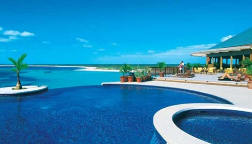 Top 10 Best  Honeymoon  Destinations in the earth to make your Honeymoon
