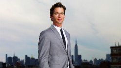 White Collar - Original Series On USA with Neil Caffrey