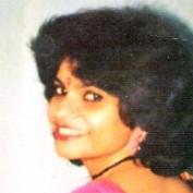 Sangeeta Gurung profile image