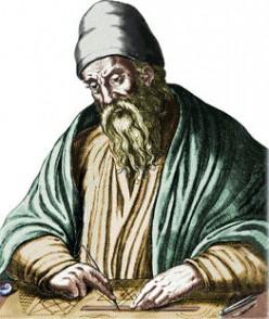 Euclid