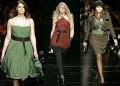 Fat Female Models - Curvy Women in High Demand for Plus Size Modelling Jobs