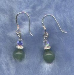 The Healing and Magical Properties of Aventurine