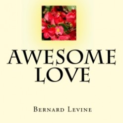 Jesus Loves You By Bernard Levine