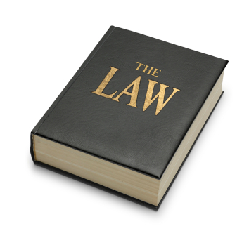 Just as a judge can use the law to condemn, so too can a skilled attorney use it to prove innocence.
