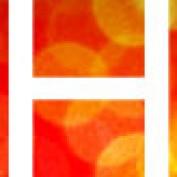 hangovercures profile image