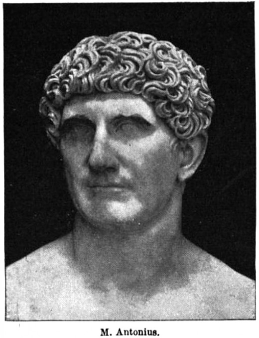 julius caesar mark antony Get everything you need to know about mark antony in julius caesar analysis, related quotes, timeline.